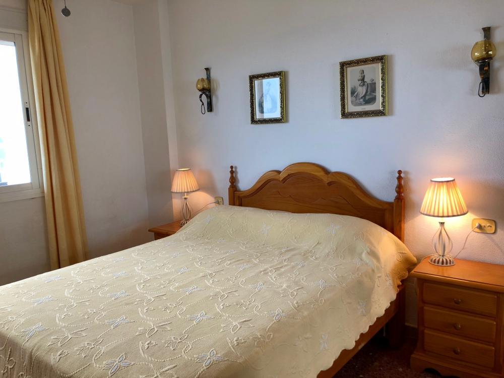 Middle Floor Apartment | Nerja | €800 | Nerja Properties